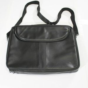 Other - Laptop Bags for Men